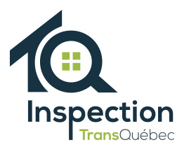 Inspection TransQuébec