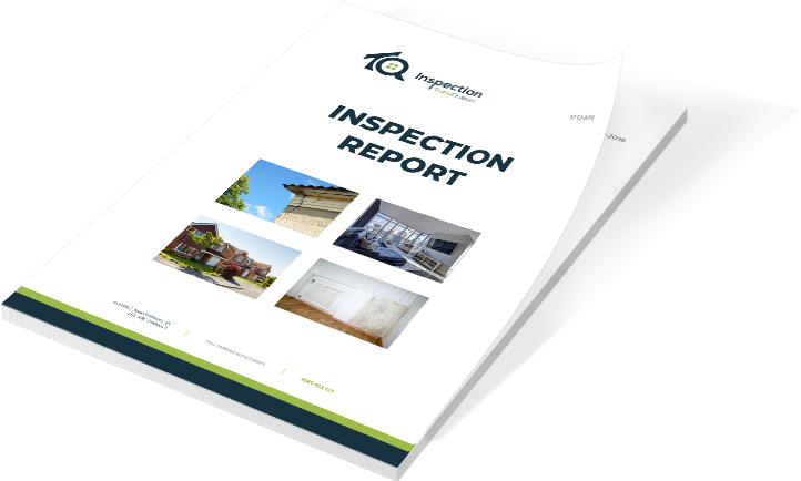 inspection book en 1